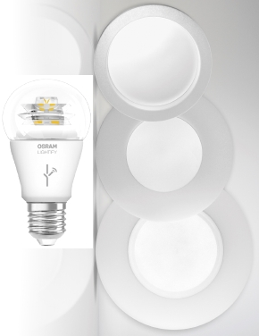 Osram-Lightify-CLA-Clear-Surface