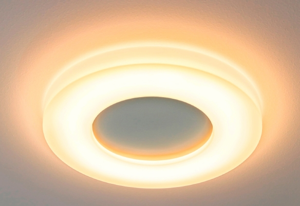 Osram-Lightify-Surface-W-28-an