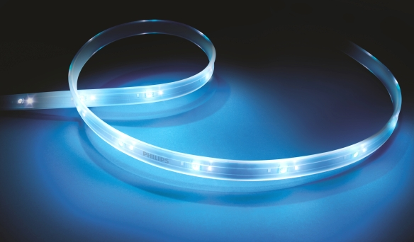 Philips-Hue-Lightstrip-Plus-blau