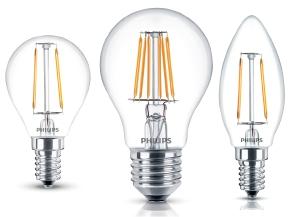 Philips-LEDclassic-Sortiment-klein