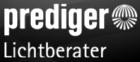 Prediger-Logo