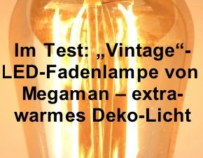 Teaser-MM-Vintage-E27