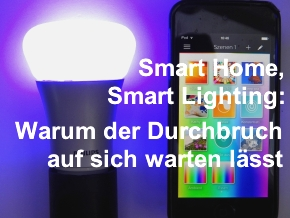 Teaser-Smart-Lighting