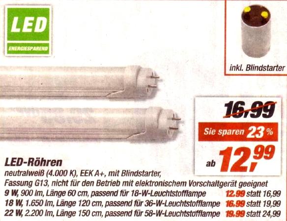 toom-LED-Roehren-09-15