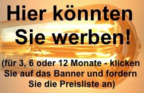 Banner-Dummy-11-15-290px
