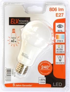ELV-Xavax-10W-Pack-vorne