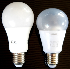 ELV-Xavax-Osram-8W-aus-klein