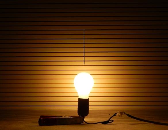 Girard-Sudron-8W-Leuchtbild
