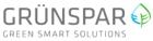 Gruenspar-Logo-klein
