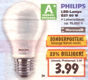 Kaufland-Philips-10-15