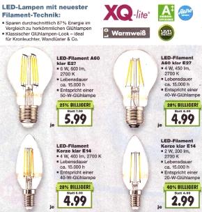 Kaufland-XQ-lite-Filament-10-15-klein