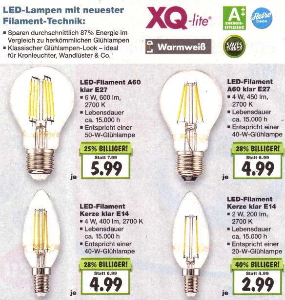 Kaufland-XQ-lite-Filament-10-15.jpg