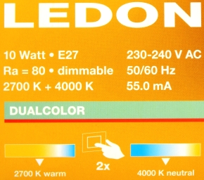LEDON-Dual-Color-Pack-oben