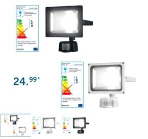 Lidl-LED-Aussenstrahler-10-15-klein