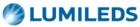 Lumileds-Logo-2015