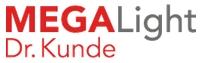 MegaLight-Logo