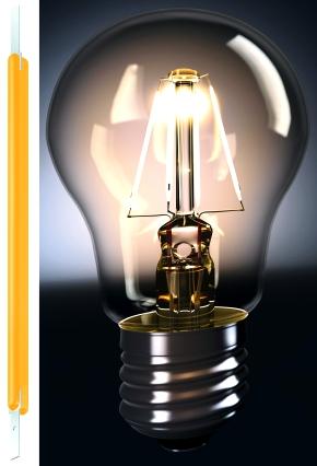 Osram-Soleriq-L-38-Fadenlampe
