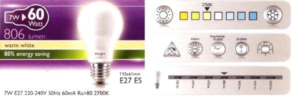Philips-E27-7W-Pack-oben-Daten