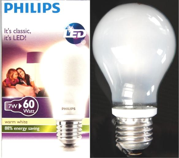 Philips-E27-7W-Pack-vorn-aus