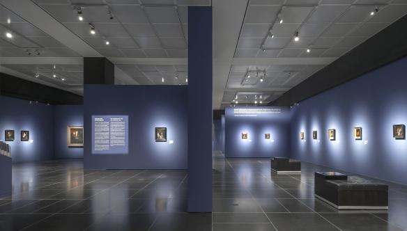 Museum Wallraf Richartz