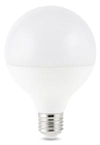 Sebson-E27-Globe-15W