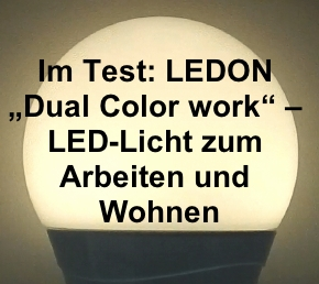 Teaser-LEDON-Dual-Color