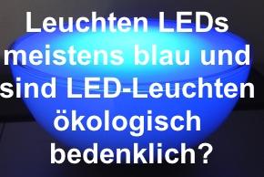 Teaser-Leuchten-LEDs-blau