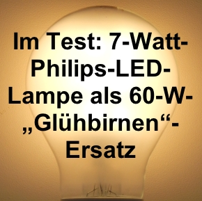 Teaser-Philips-E27-7W