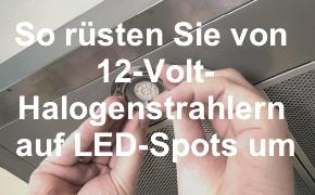 Teaser-Umstieg-Halogen-auf-LED