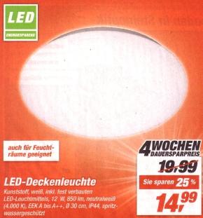 toom-LED-Deckenleuchte-10-15