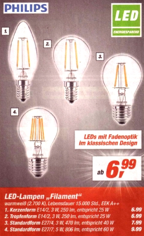 toom-Philips-Filament-11-15