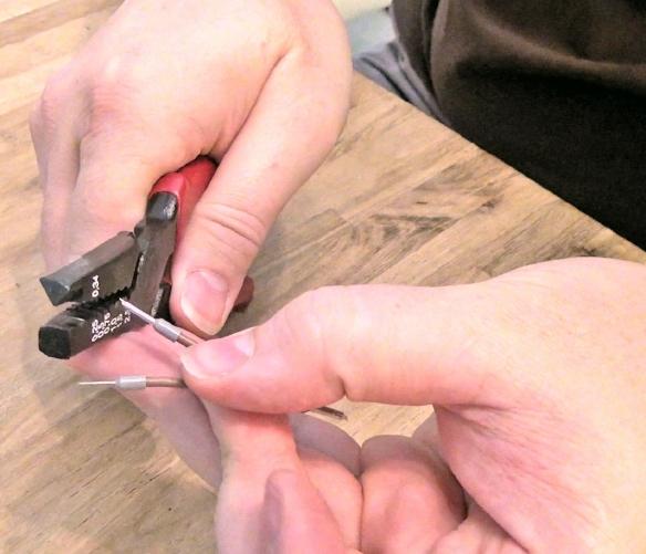 05-Umstieg-Halogen-auf-LED-Y-Kabel-herrichten