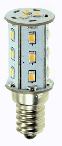 E14-ohne-CE-ohne Beruehrungsschutz