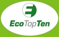 EcoTopTen-Logo-gross