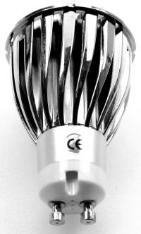 GU10-LED-Spot-CE-China-Export-Logo