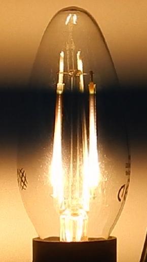 LCTW-E14-Fadenlampe-Shutter
