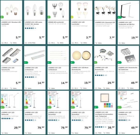 Lidl-LED-11-15-klein
