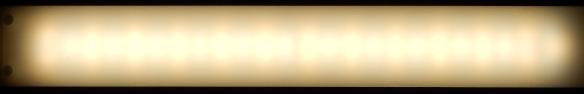 Lidl-Leseleuchte-Leuchtkopf