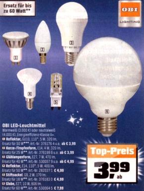 OBI-LED-2100-15-klein