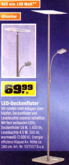 OBI-LED-Deckenfluter-11-15