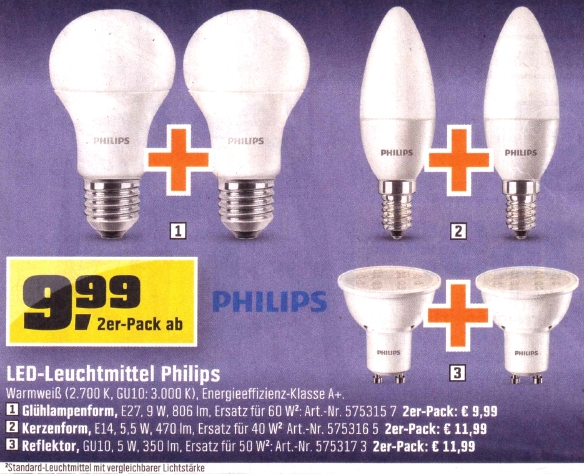 OBI-Philips-Doppelpacks-11-15