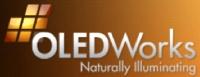 OLEDWorks-Logo