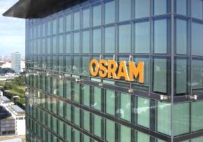 Osram-Lighthouse-Tag-Ausschnitt
