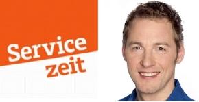 Servicezeit-Koennes