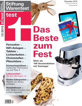 Warentest-Cover-12-2015