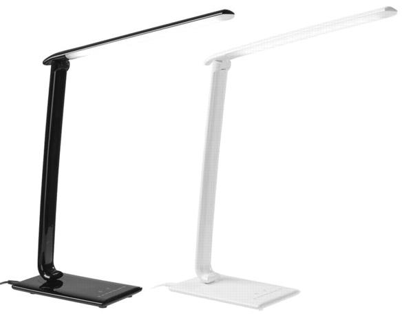 lange led woche mit lampen und leuchten bei lidl und aldi nord update fastvoice blog. Black Bedroom Furniture Sets. Home Design Ideas