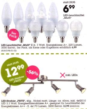 moemax-LED-11-15-klein