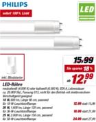 toom-LED-Roehren-12-2015-klein