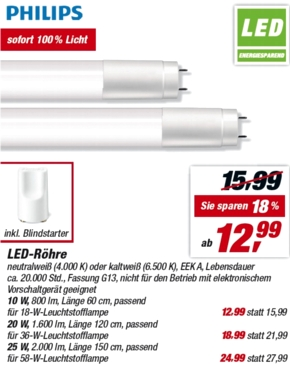 toom-LED-Roehren-12-2015-mittel