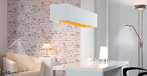 casalux led tischleuchten und deckenfluter aldi packt. Black Bedroom Furniture Sets. Home Design Ideas